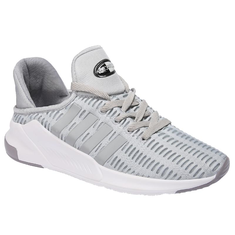 Men's Shoes Casual Training Outdoor