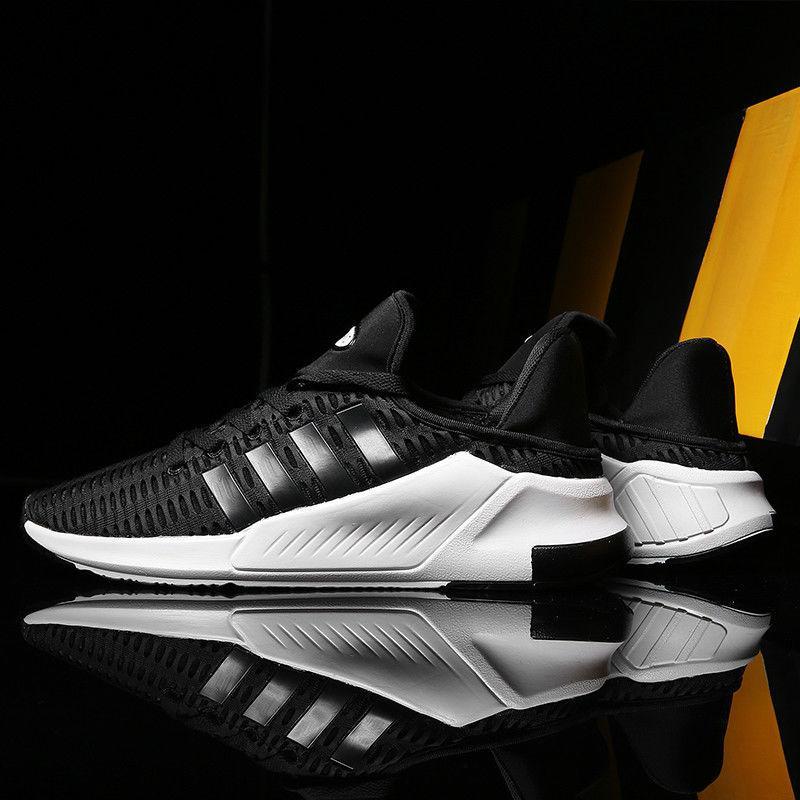 Men's Athletic Shoes Sports Training