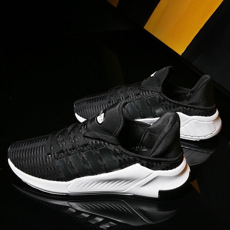 Men's Breathable Shoes Training