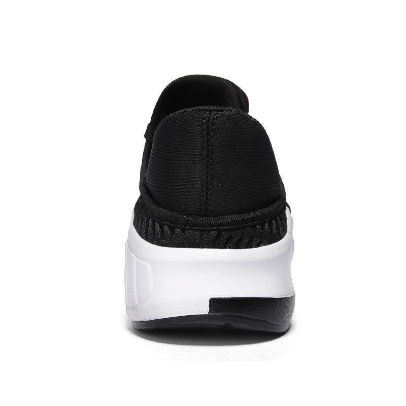 Men's Shoes Training