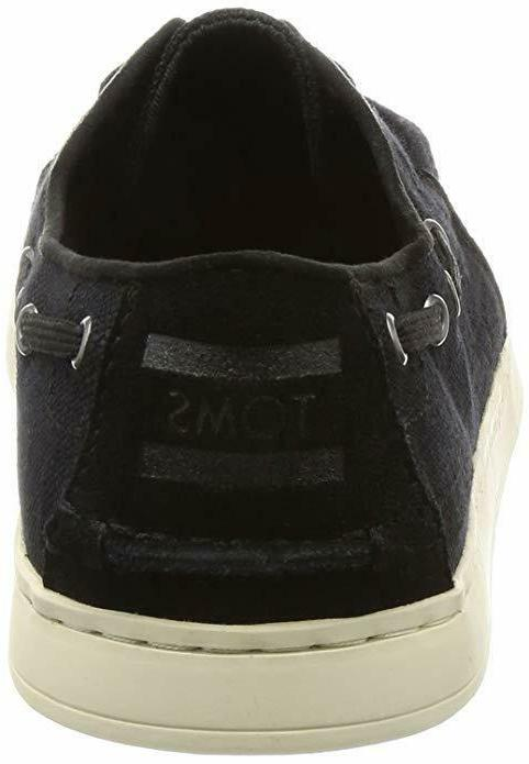 TOMS Men's Washed Sneakers