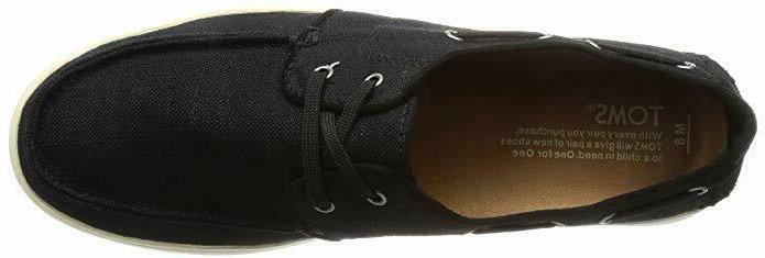 Washed Linen Sneakers