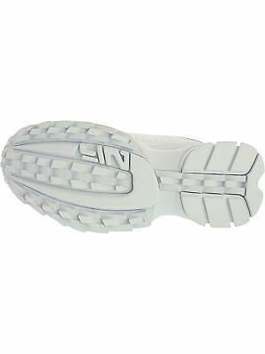 Fila Premium Fashion Sneaker