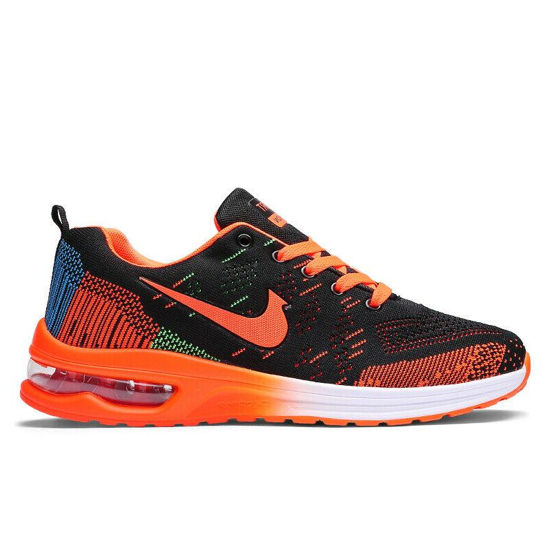 men s fashion casual shoes outdoor sports