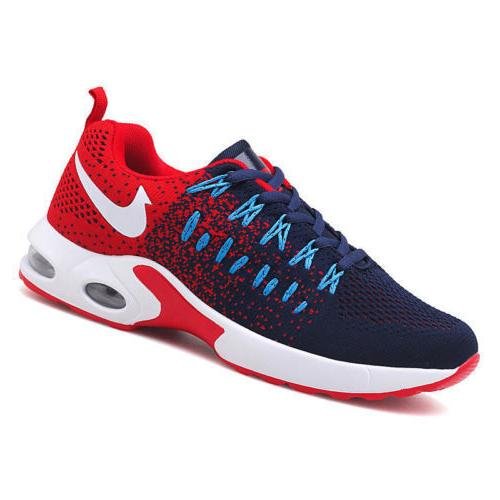 Men's Fashion Shoes Casual Athletic Sneakers