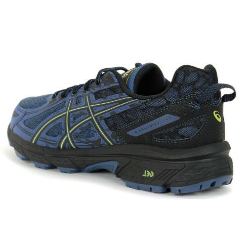 ASICS Gel-Venture Grand Shoes NEW