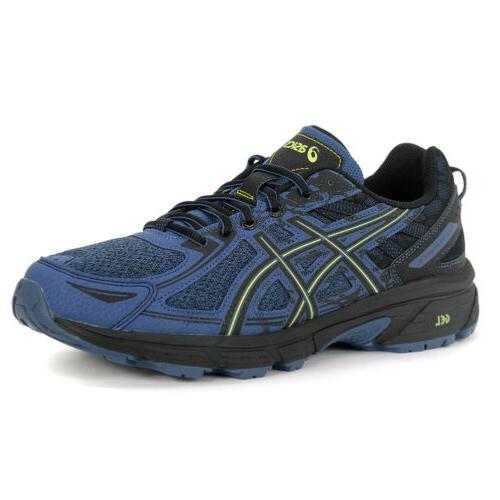 ASICS Grand Shoes 1011A591.400
