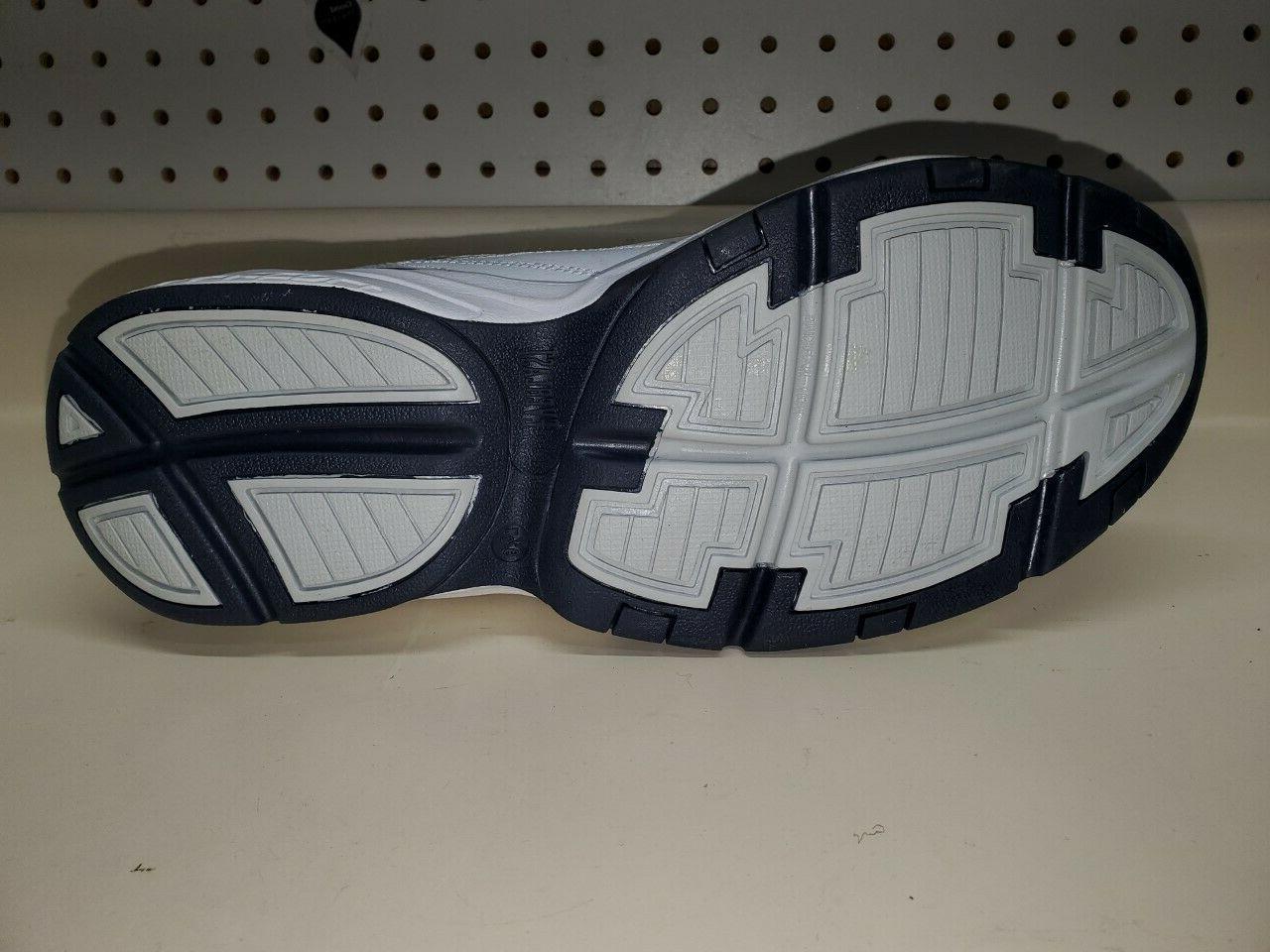 Everlast® Sneaker