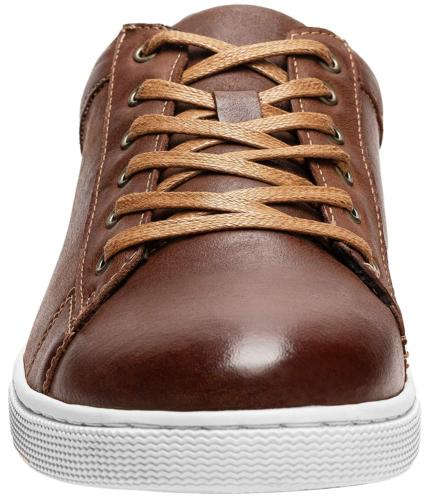 JOUSEN Men's Fashion Sneakers Casual Shoes for