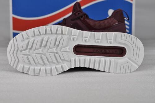 Men's Sport Sneakers