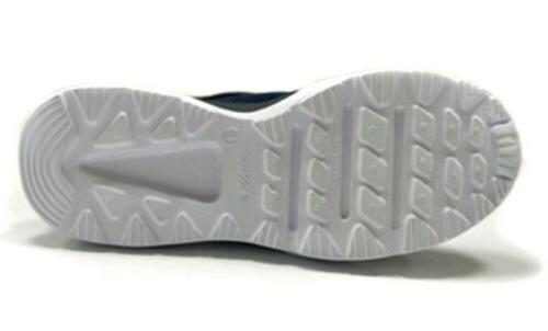Avia Men's Navy Lace-up Enduropro Sneakers