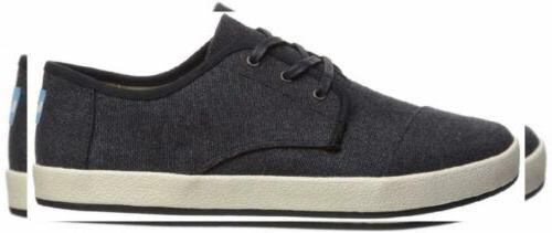 TOMS Men's Paseo Sneaker