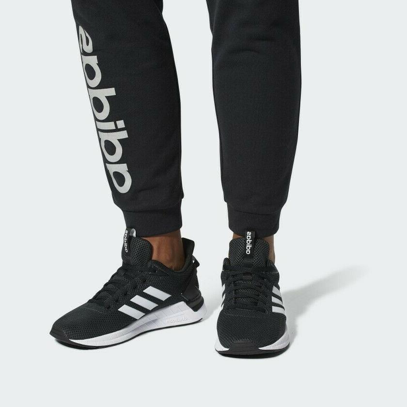 adidas DB1346, NIB Black White