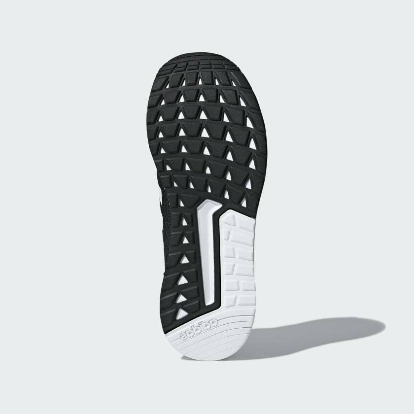 adidas Men's Questar Ride DB1346, Running Shoe NIB NWT White
