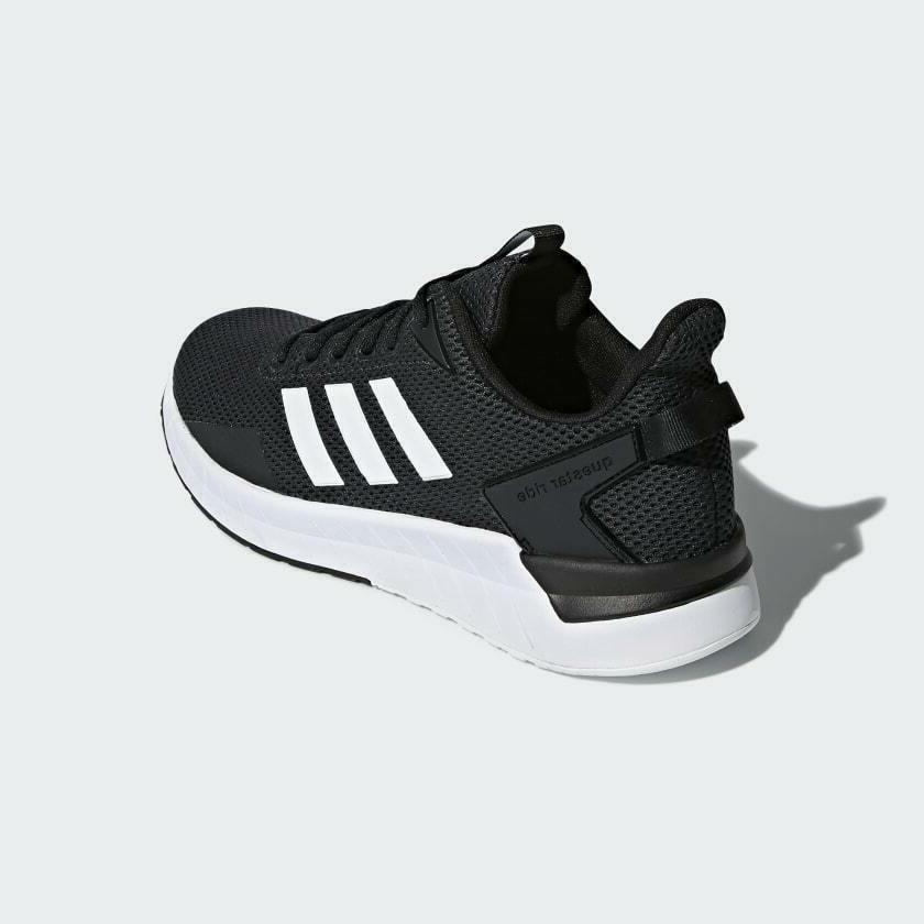 adidas Men's DB1346, Shoe NIB White
