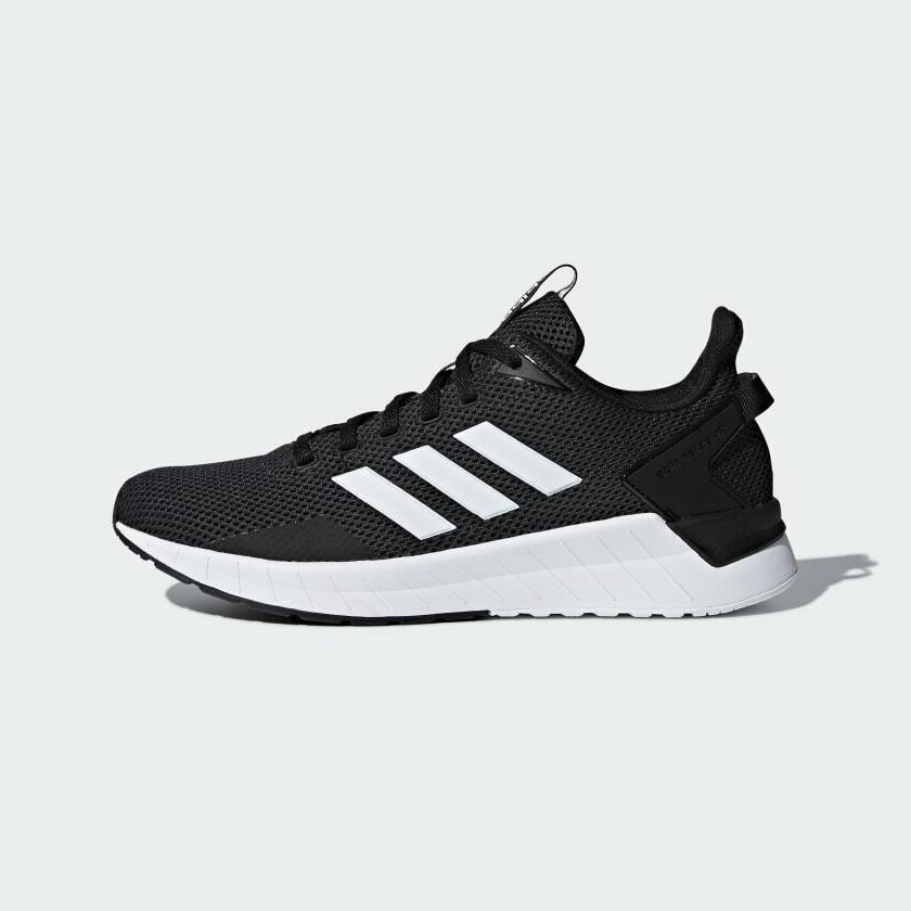 men s questar ride db1346 running shoe