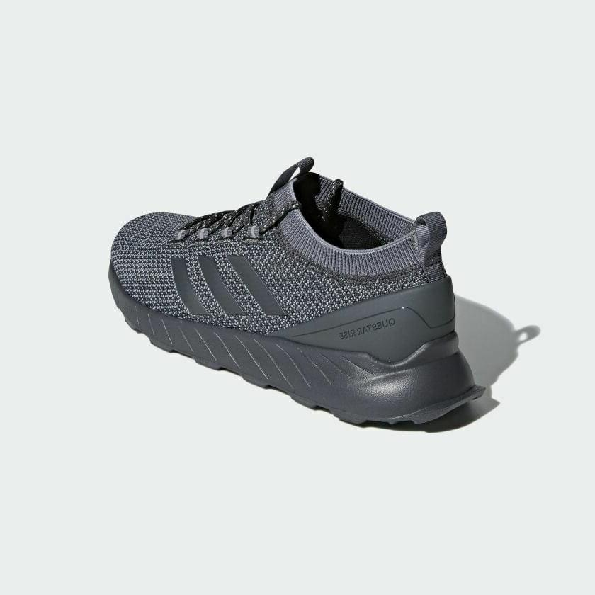 adidas Running Trainers Grey Sneakers NWT