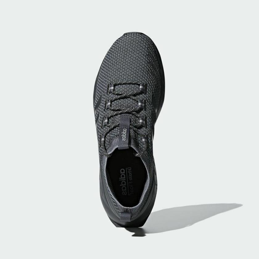 adidas Men's Questar Running Sports Grey NIB NWT