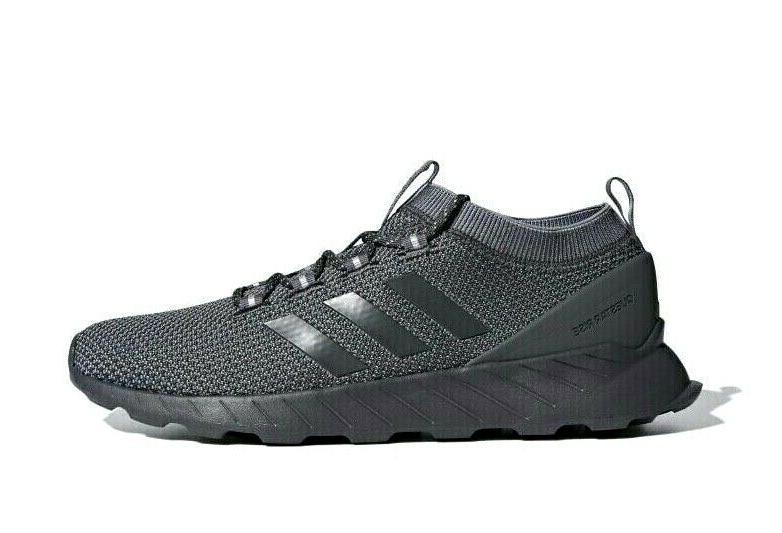 men s questar rise running sports shoes