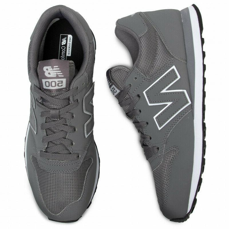 men s running shoes trainer sneakers shoes