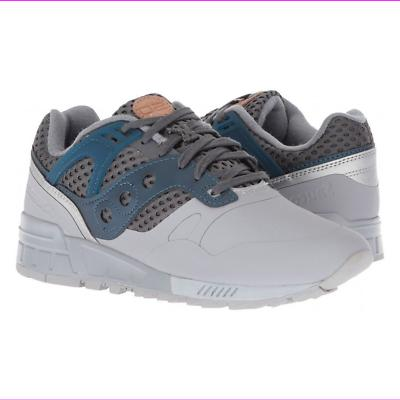 men s shoes sneakers grid sd ht
