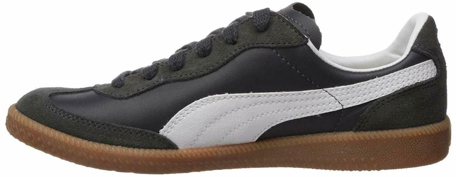 Men's PUMA LIGA Sneakers NEW NAVY /