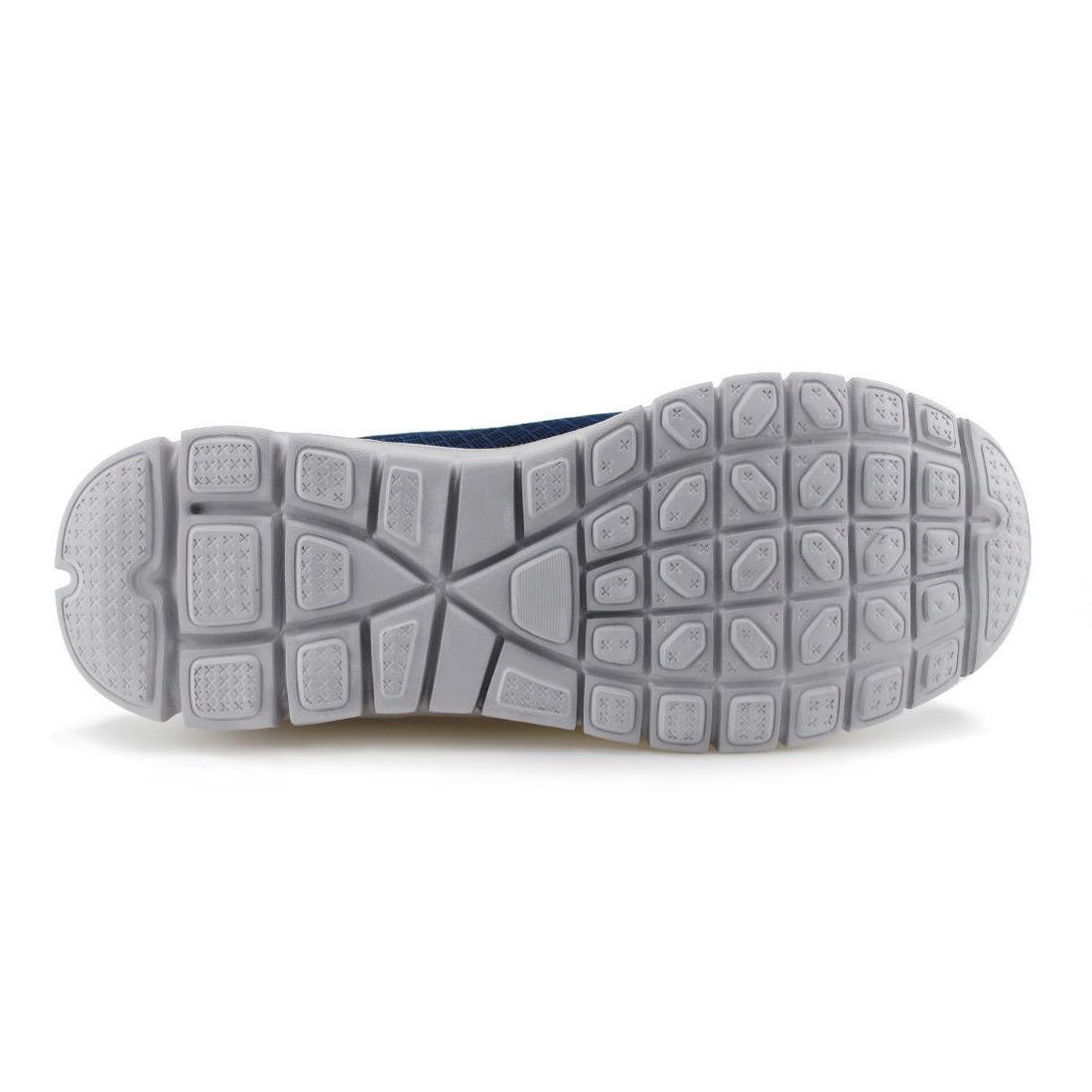 Men's Shoes Slip-On Mesh Hawkwell