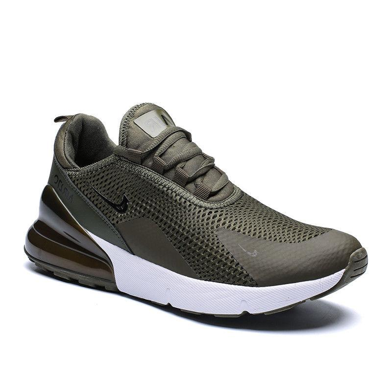 Men's Mesh Running Casual