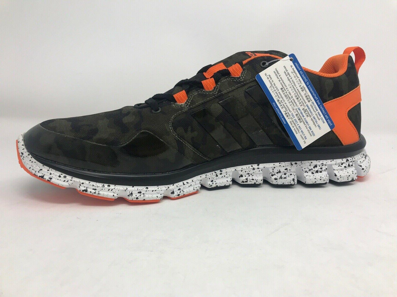 Men's Sneakers Ortholite Speed Trainer 2 Pack 14