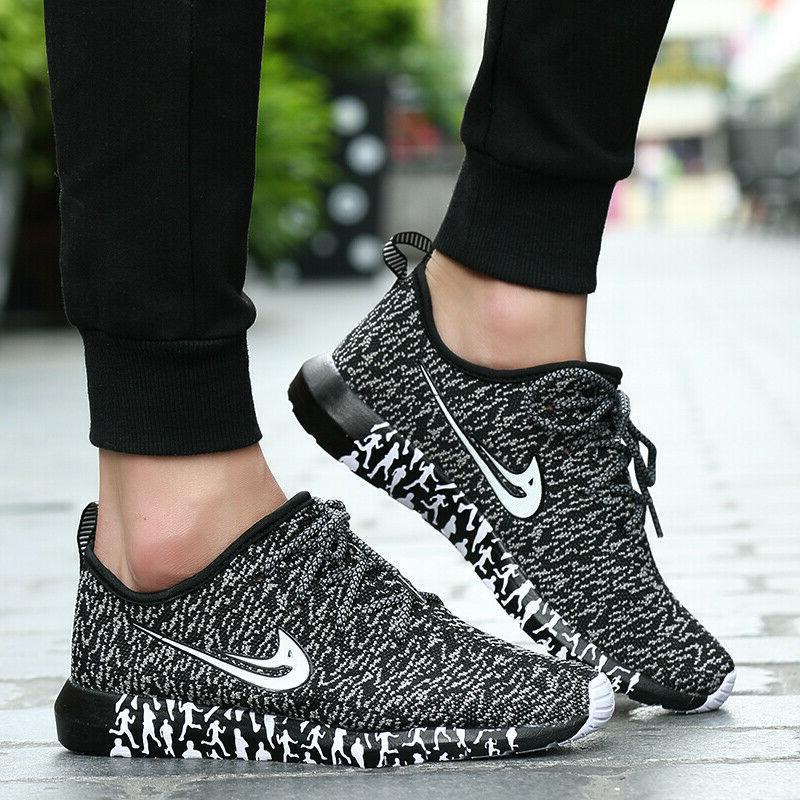 Men's Ultra Walking Tennis Shoes US