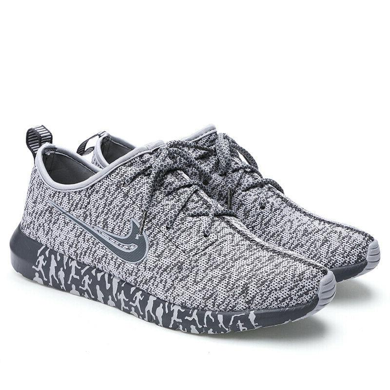 Men's Ultra Lightweight Walking Shoes US 12