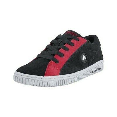 men s the one chance skate shoe