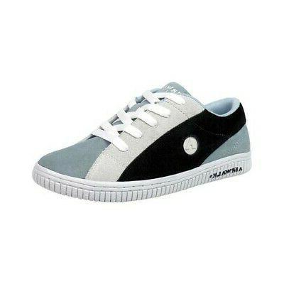 men s the one skate shoe