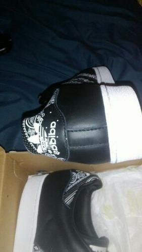 Adidas Toe Sneakers...11