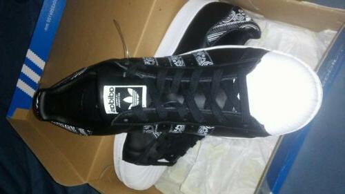Adidas Sneakers...11