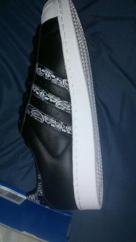 Adidas Shell Toe Sneakers...11