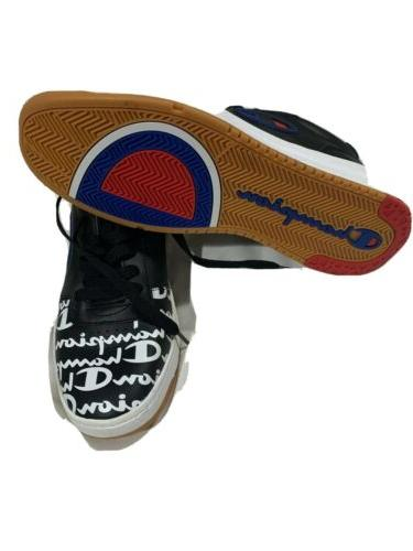Champion C Sneakers Shoes