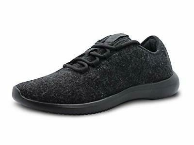 mens amza18r1559c 3 fabric low top lace