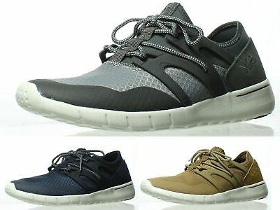 mens avalon casual fashion running sneakers