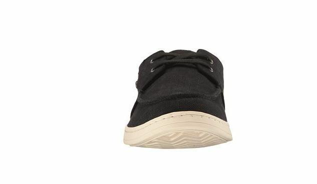 TOMS Culver Washed Linen Sneakers US Sizes 8-13 NEW
