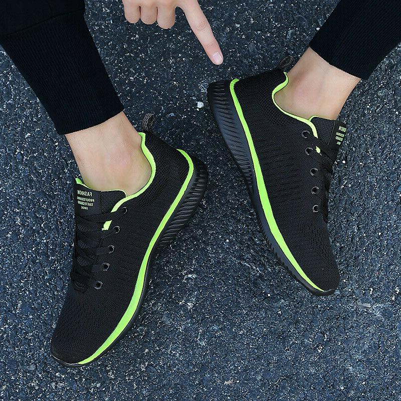 Men's Shoes 10 Gym Casual