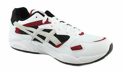 ASICS Running Casual Sneaker Shoes
