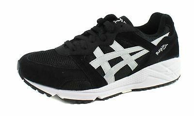 ASICS Mens Gel-Lique Running Casual Sneaker