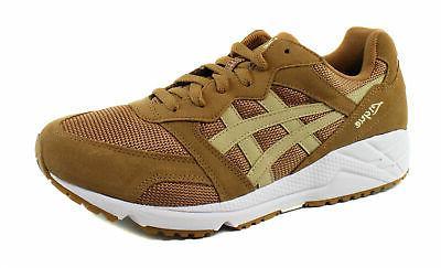 ASICS Gel-Lique Running Sneaker Shoes