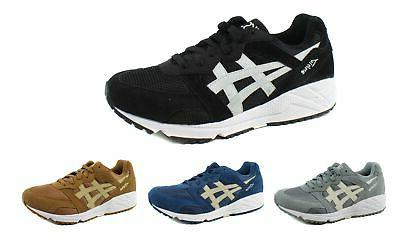 ASICS Mens Running Casual Shoes