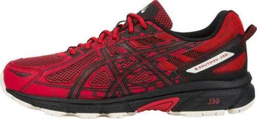 ASICS Gel 6 Shoes