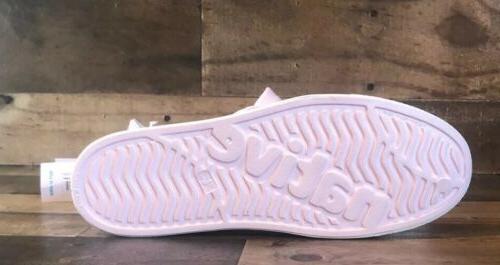 Native Mens Fashion Sneaker Size