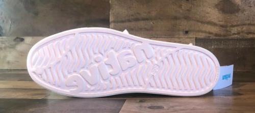 Native Mens Jefferson Fashion Sneaker