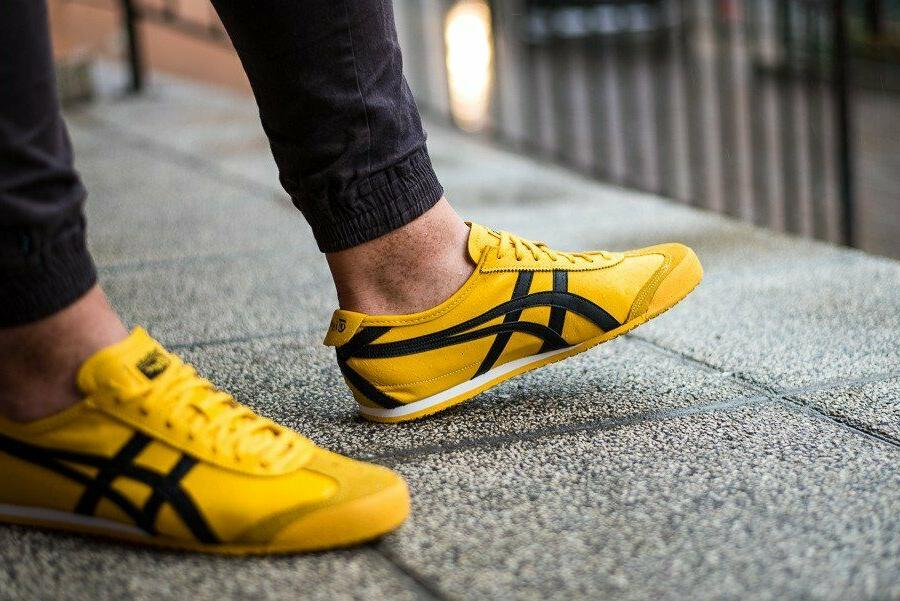mens onitsuka tiger mexico 66 dl408 0490