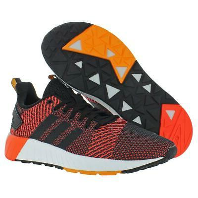 Adidas BYD Cloudfoam Trainer Running Sneakers BHFO 4972